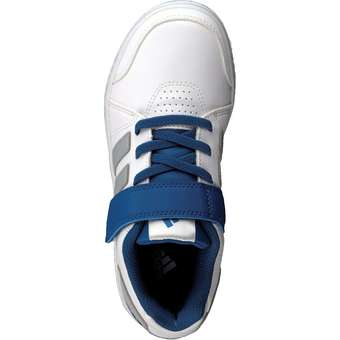 adidas performance LK Trainer 7 EL C
