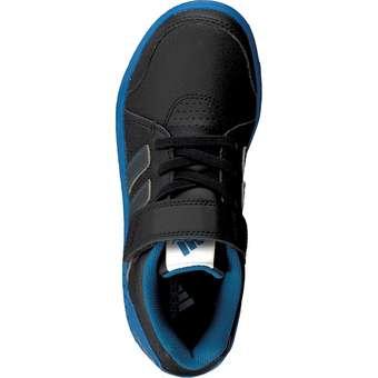 adidas performance LK Trainer 7 EL K