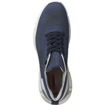 Lloyd Bergamo Sneaker