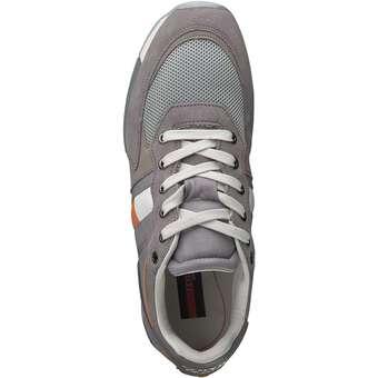 Lloyd Egan Sneaker 43