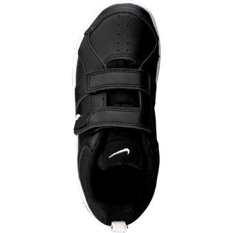 Nike Sportswear Lykin 11 (PSV)