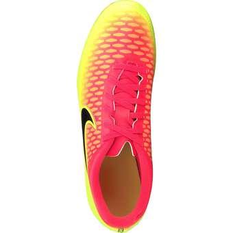 Nike Performance Magista Ola FG