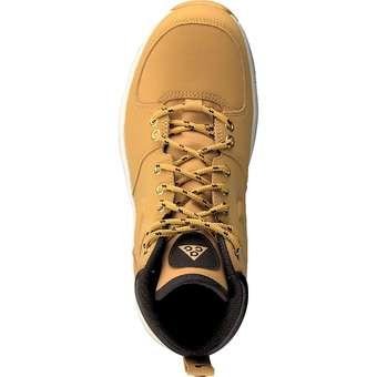 Nike Sportswear Manoa (GS)