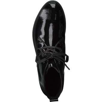 Marco Tozzi Ankle Stiefelette