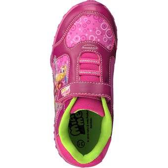 Mia and Me Mia and Me-Sneaker