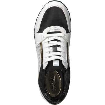 Michael Kors Billie Trainer