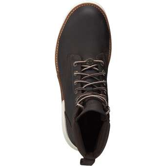 Timberland MTCR Plain Toe Boot