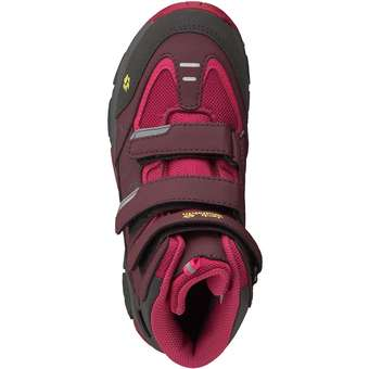 Jack Wolfskin MTN Attack 2 Texapore Mid VCK