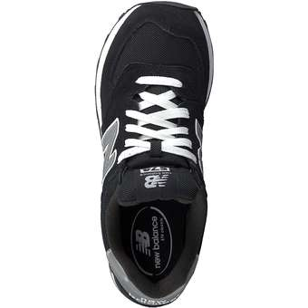 New Balance M574NK Herren Sneaker