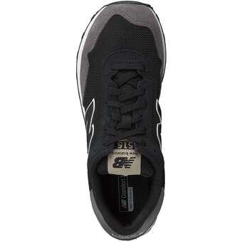 New Balance ML 515 Sneaker