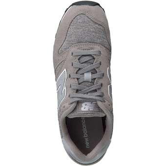 New Balance ML373 GJR Sneaker grau