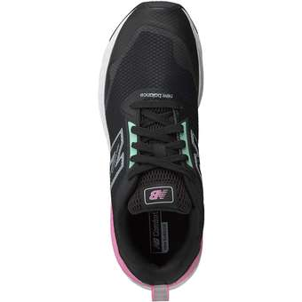 New Balance WS515 RA2 Sneaker