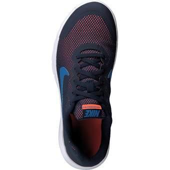Nike Performance Nike Flex Experience