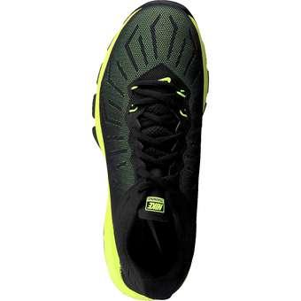 Nike Performance Air Max Full Ride TR