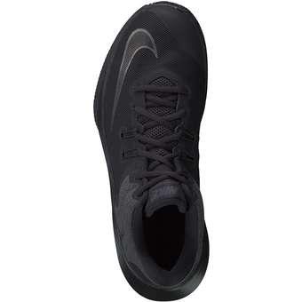 Nike Performance Air Versitile II NBK
