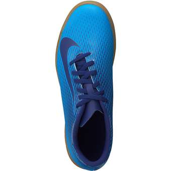Nike Performance Bravata II IC Fußball