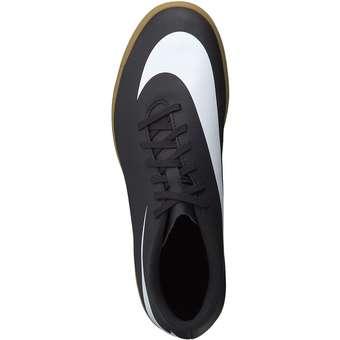 Nike Performance Bravata II IC Fußball Halle