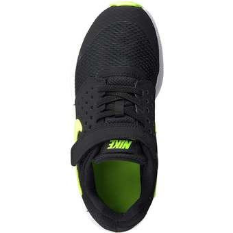 Nike Performance Downshifter 7 PSV Running