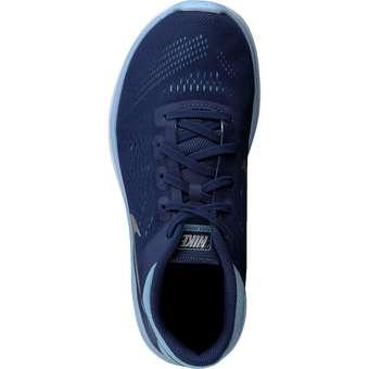 Nike Performance Flex 2016 RN