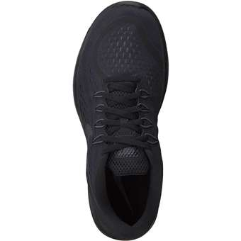Nike Performance Flex 2017 RN Running