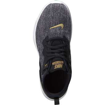 Nike Flex Trainer 9 Fitness
