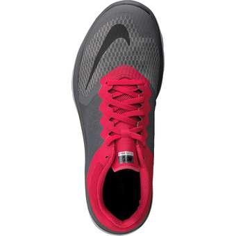 Nike Performance FS Lite Run 3