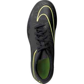 Nike Performance Hypervenom Phade II TF