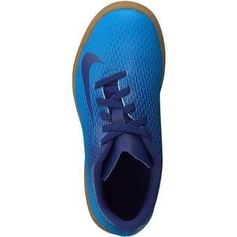Nike Jr. BravataX II IC Fußball