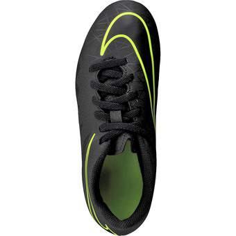 Nike Performance Jr. Hypervenom Phade II FG
