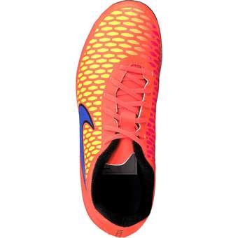 Nike Performance Jr Magista Ola FG-R