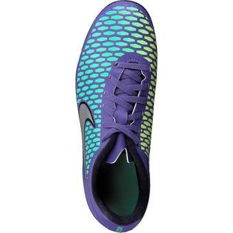 Nike Performance Jr. Magista Ola FG-R