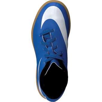 Nike Performance Jr. Nike Bravata IC