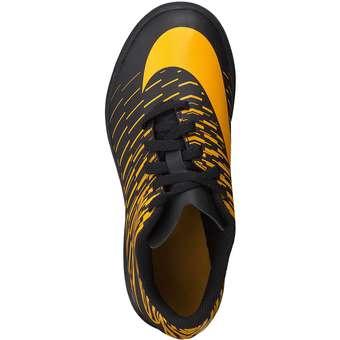 Nike Performance Jr Nike Bravatax II TF Fußball