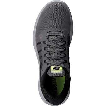 Nike Performance Lunarstelos Shield