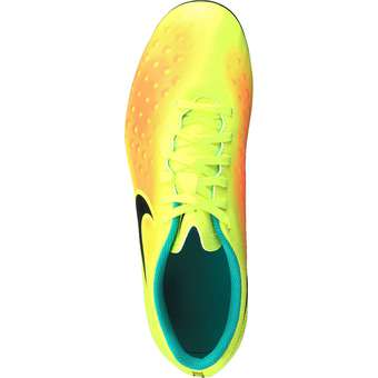 Nike Performance Magista Ola II FG