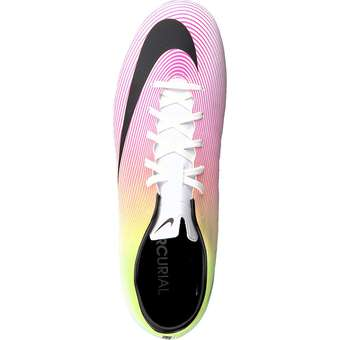 Nike Performance Mercurial Victory FG