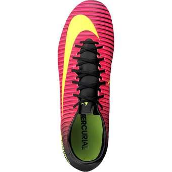 Nike Performance Mercurial Victory VI FG