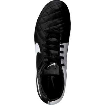 Nike Performance Tiempo Legacy FG