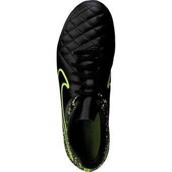 Nike Performance Tiempo Rio II SG