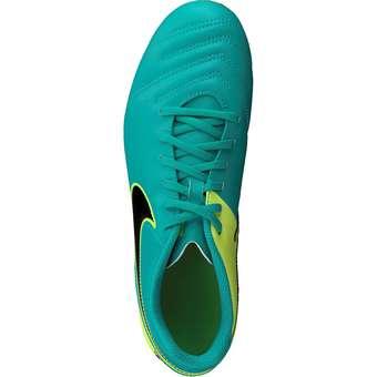 Nike Performance Tiempo Rio III FG
