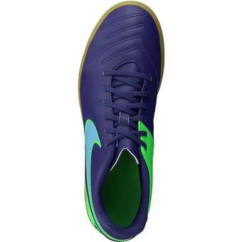 Nike Performance Tiempo X Rio III IC