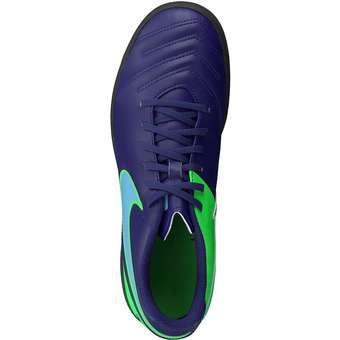 Nike Performance Tiempo X Rio III TF