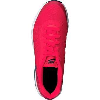 Nike Performance WMNS Air Max Invigor Print