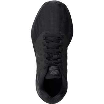 Nike Performance WMNS Downshifter 7 Running schwarz