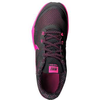Nike Performance WMNS Nike Flex Trainer