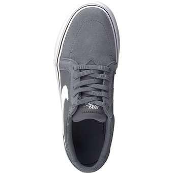 Nike SB Satire II (GS) Skate Sneaker