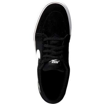 Nike SB Satire II (GS)