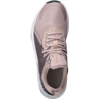 Nike Sportswear Air Max Bella TR 3 Sneaker
