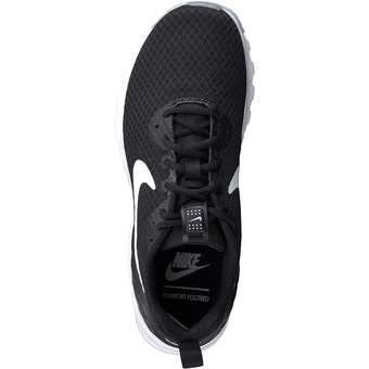 Nike Sportswear Air Max Motion LW Sneaker