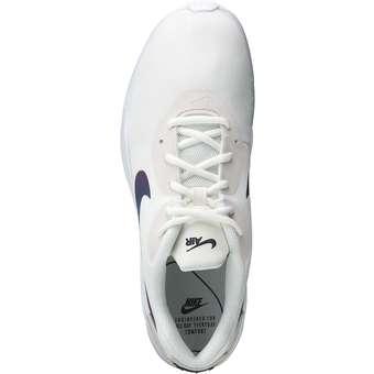 Nike Air Max Oketo Sneaker